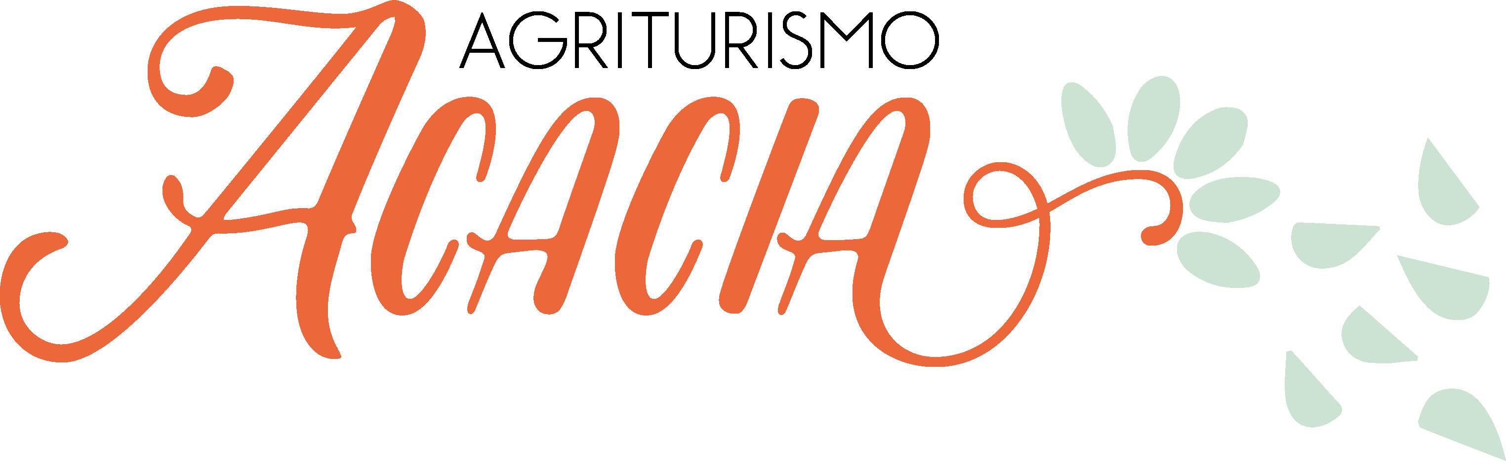 Agriturismo Acacia